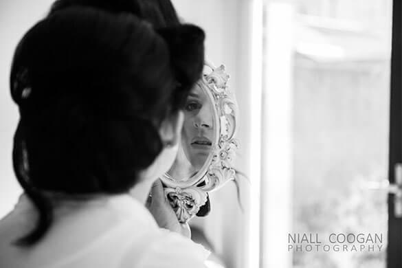 Niall-Coogan-Mirror