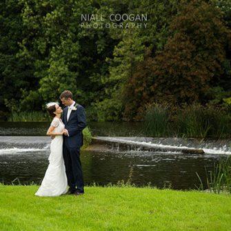 Niall-Coogan-River