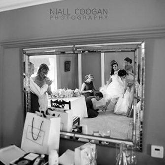 Niall-Coogan-Bride-Getting-Ready