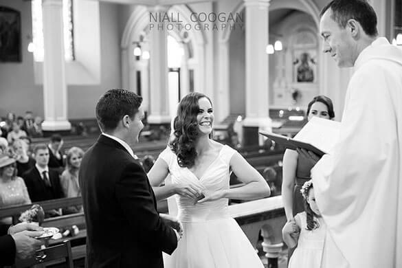 Niall-Coogan-Church