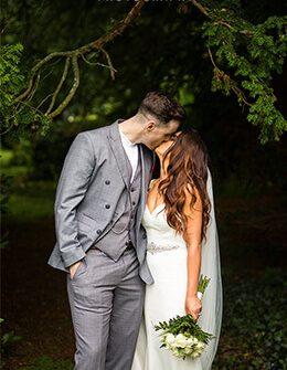 Niall-Coogan-First-kiss