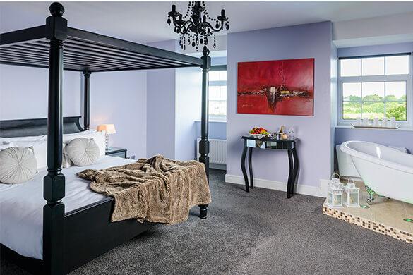 Hillgrove-Hotel-bridal-Suite