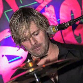 Power-Struggle-Live-Band-Drummer