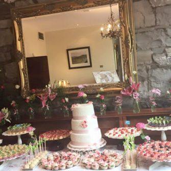 Station-House-Co-Meath-Cake