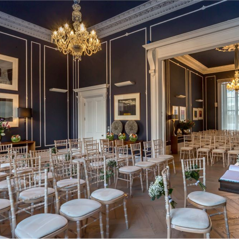 Dublin-City-Fab-Venues-25-Fitzwilliam-Place