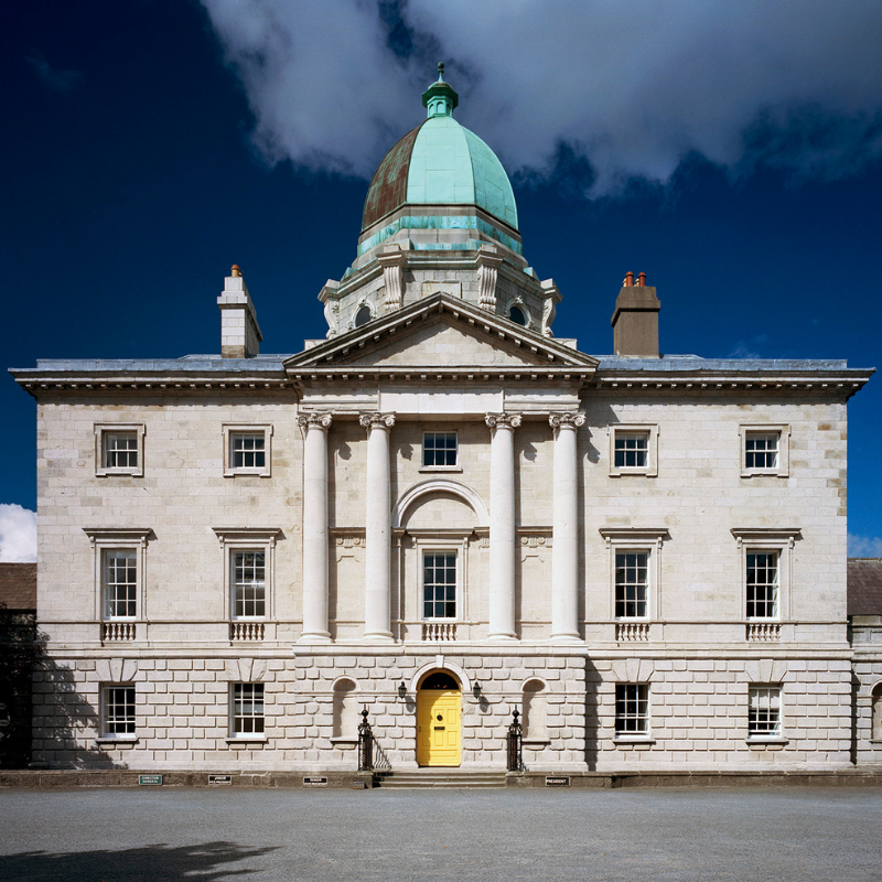 Dublin-City-Fab-Venues-25-Blackhall-Place