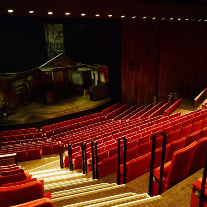 Dublin-City-Fab-Venues-Abbey-Theatre