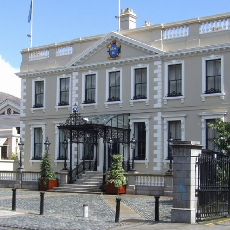Dublin-City-Fab-Venues-Mansion-House-