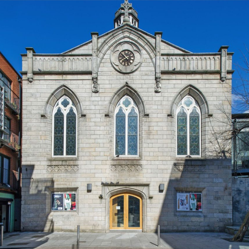 Dublin-City-Fab-Venues-Smock-Alley-Theatre
