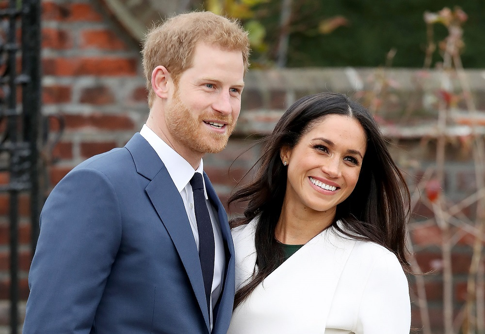 Designer Dress Predictions For The Royal Wedding Wedding Journal