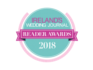 WJ-Reader-Awards-Logo