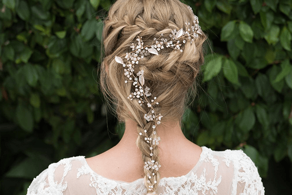 Lie-Amour_Hair-Piece