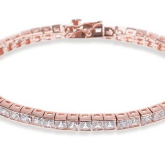 Lie-Amour_Cartier-Bracelet
