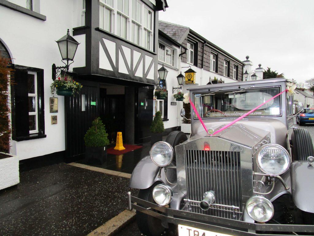 The-Old-Inn-Crawfordsburn-Exterior