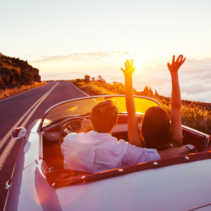 Most-Breathtaking-Honeymoon-Roadtrips-Featured-Image