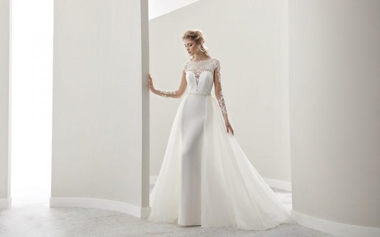 Divinity Bridal