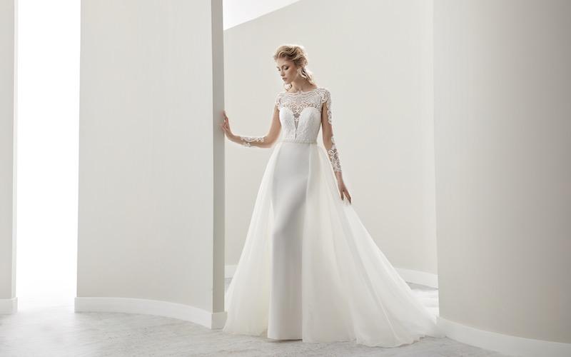 275b2f17e23 Find Your Dream Wedding Dress At Divinity Bridal