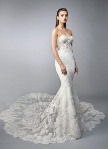 Nami-Enzoani-Dress-Finder