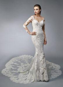 Nicolette-Enzoani-Dress-Finder