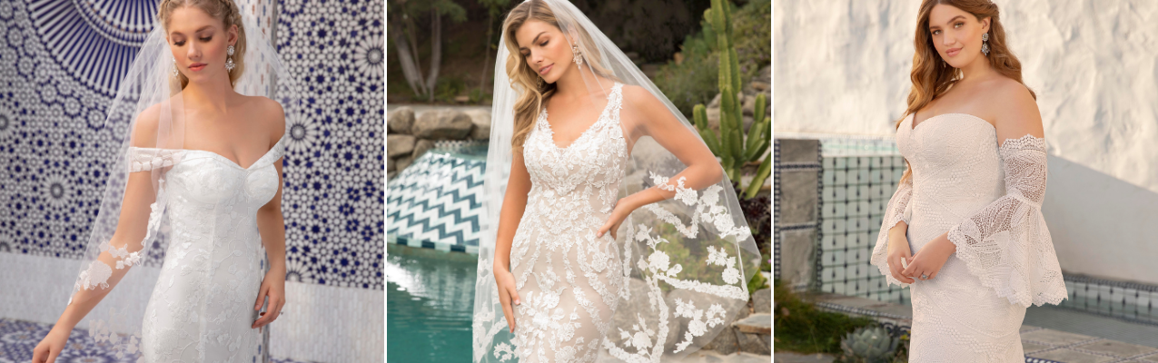 Casablanca-Dress-Finder-April-2019
