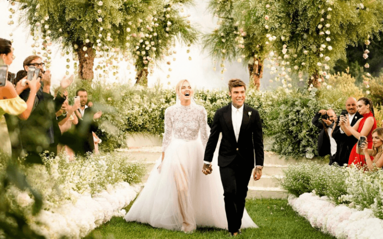 Ciara-Ferragni-Wedding-Pic