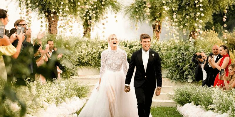 Ciara-Ferragni-Wedding-Pic
