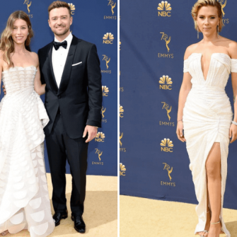 Emmy-Awards-2018-Bridal-Couture-Featured-Image