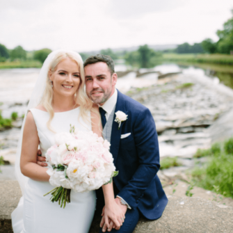 RLW-Eimear-and-John-Featured-Image
