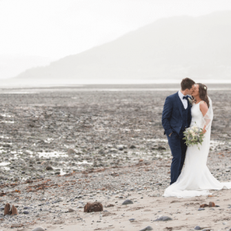 RLW-Lauren&Alastair-Featured-Image