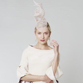 7b5734478263 Dress To Impress with Maire Forkin