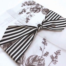 Darling Stationery Extra Touches