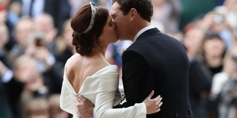 Eugenie-Jack-Wedding-Featured-Image
