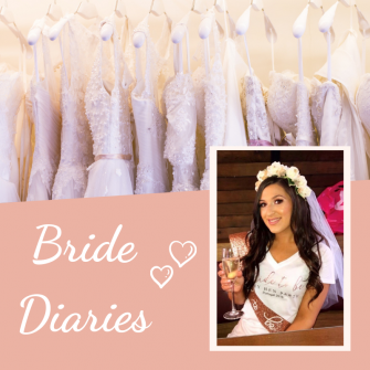 Bride-Diaries-Dress-Feature