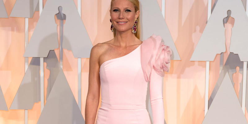 gwyneth-paltrow-married