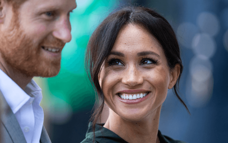 Harry-and-Meghan-Pregnancy-Reveal