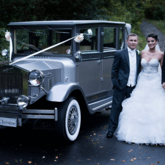 I-Do-Wedding-Cars-Newsletter-Pic