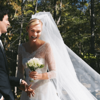 Karlie-Kloss-Married-Featured-Image