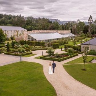 Lough Eske Grounds