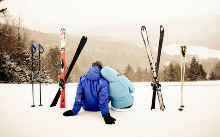 Ski-Honeymoon-Featured-Image