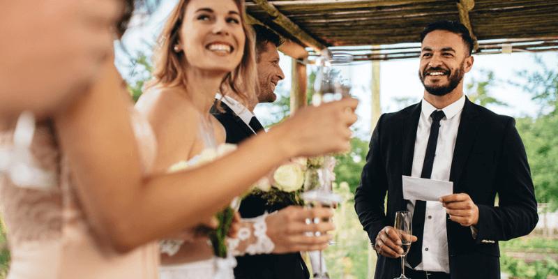 wedding-speech-guide-NI