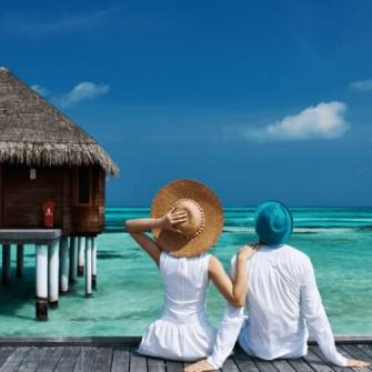 Winter-Honeymoon-Featured-Image