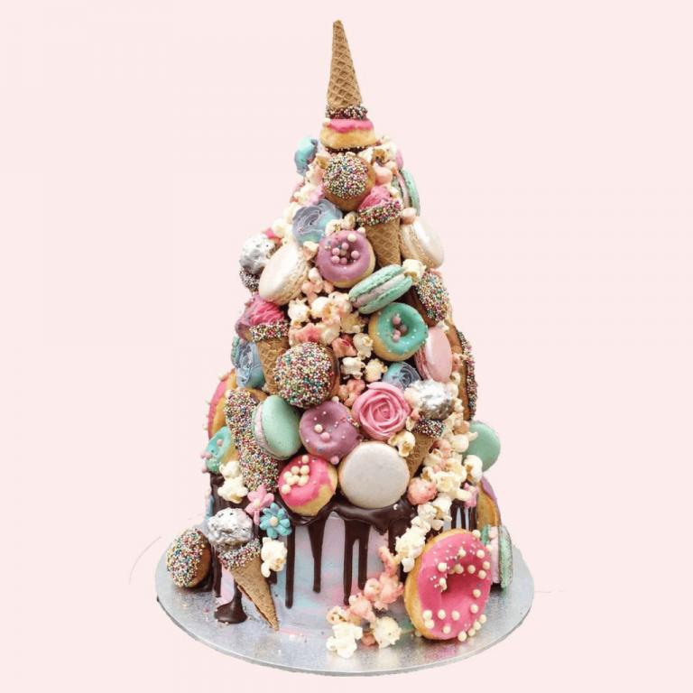 Cake-Alernatives-2019-Featured-Image