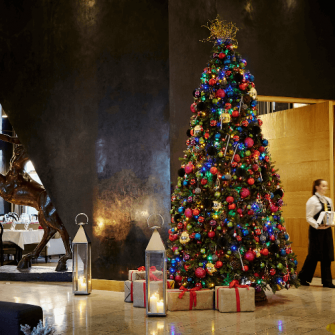 Seafield-Hotel-Christmas-Showcase-2018-1
