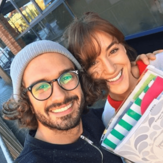 Joe-Wicks-Engaged-Pic-1