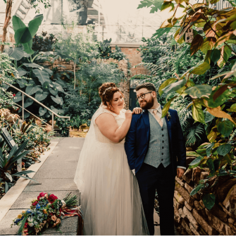 Rebecca-Bryson-Real-Life-Wedding