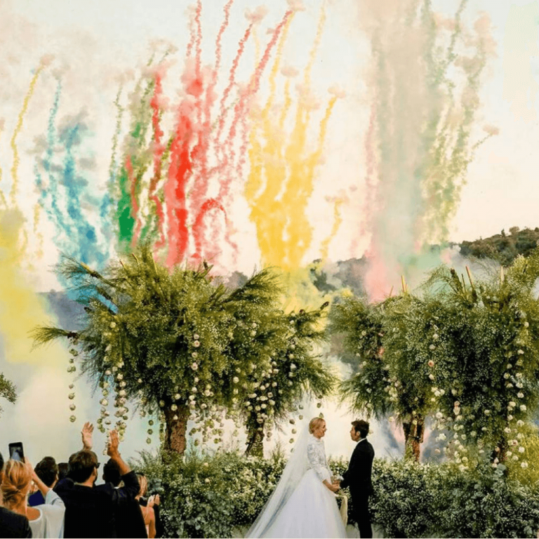 2018-most-extravagant-weddings