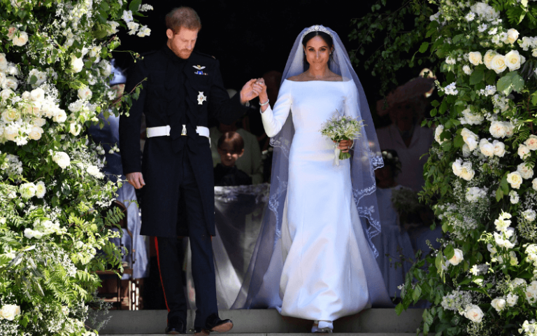 2018-Extravagant-Celeb-Weddings-Meghan