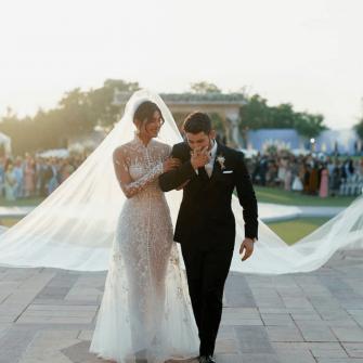 Nick-and-Chopra-Finally-Married