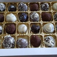 H'evans-Truffles-Online-Article
