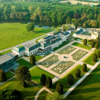 Castlemartyr-Resort-Listing